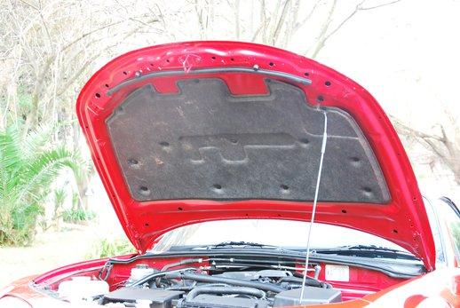 LOT-000148_Mazda MX5 (18).jpg