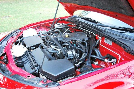 LOT-000148_Mazda MX5 (20).jpg