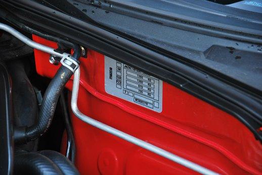 LOT-000148_Mazda MX5 (21).jpg