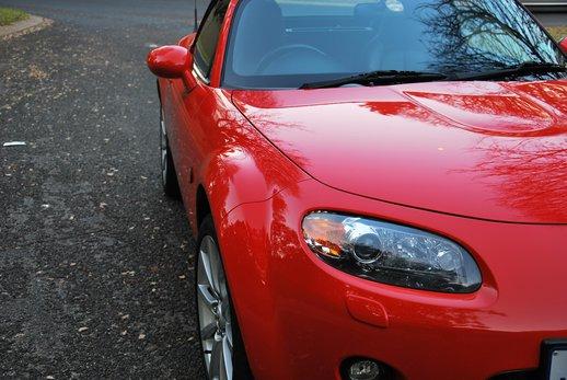 LOT-000148_Mazda MX5 (22).jpg