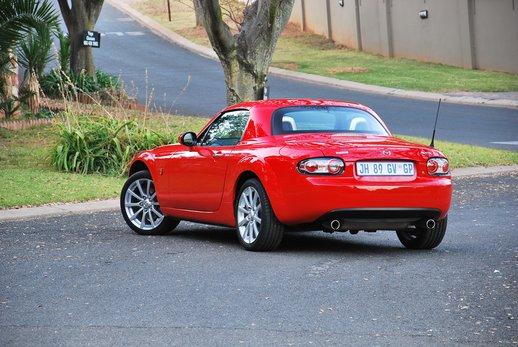 LOT-000148_Mazda MX5 (29).jpg