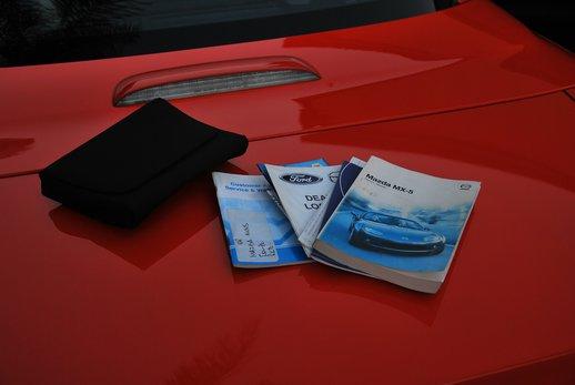 LOT-000148_Mazda MX5 (3).jpg