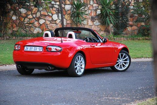 LOT-000148_Mazda MX5 (32).jpg