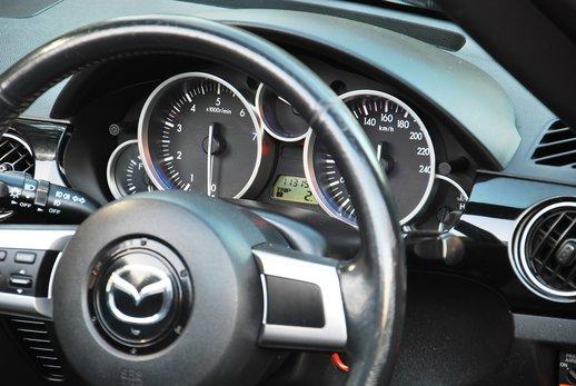 LOT-000148_Mazda MX5 (34).jpg