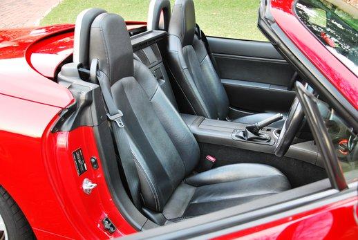 LOT-000148_Mazda MX5 (36).jpg