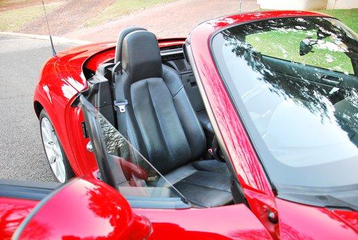 LOT-000148_Mazda MX5 (37).jpg