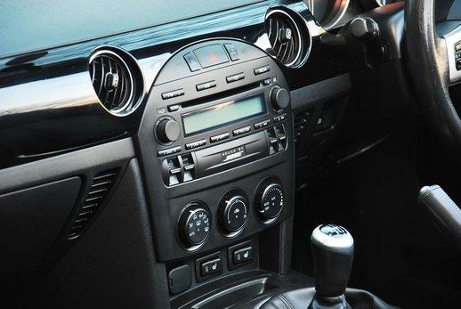 LOT-000148_Mazda MX5 (38).jpg