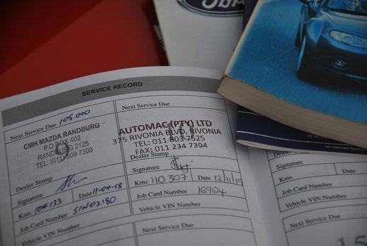 LOT-000148_Mazda MX5 (4).jpg