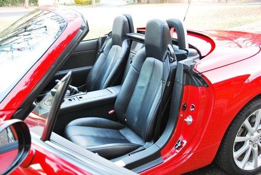 LOT-000148_Mazda MX5 (41).jpg
