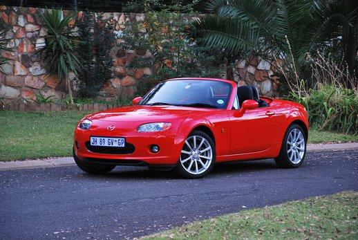 LOT-000148_Mazda MX5 (43).jpg
