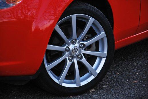 LOT-000148_Mazda MX5 (47).jpg