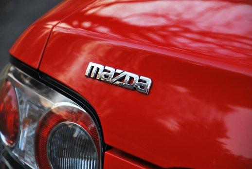LOT-000148_Mazda MX5 (48).jpg