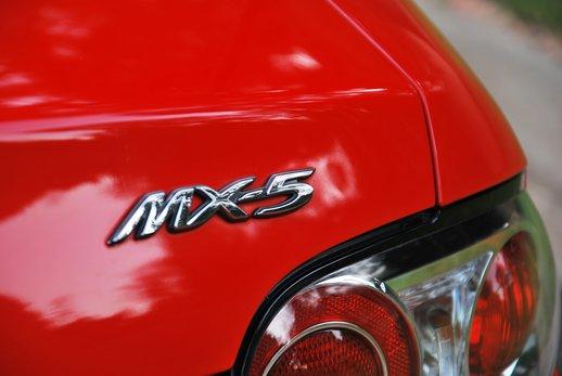 LOT-000148_Mazda MX5 (49).jpg
