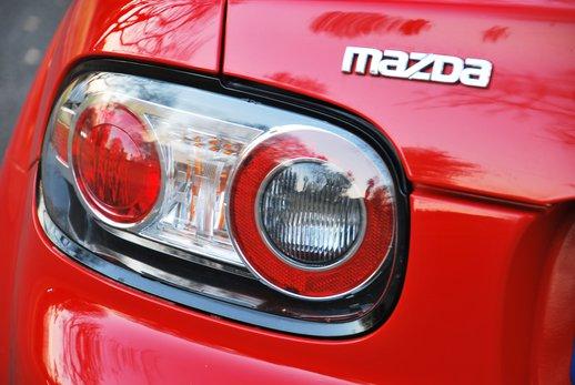 LOT-000148_Mazda MX5 (50).jpg