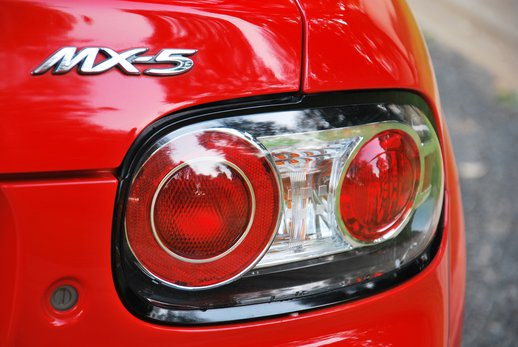 LOT-000148_Mazda MX5 (51).jpg