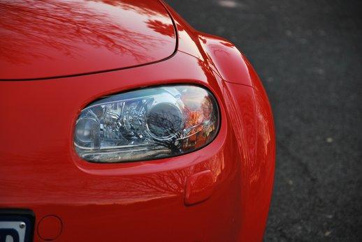 LOT-000148_Mazda MX5 (52).jpg