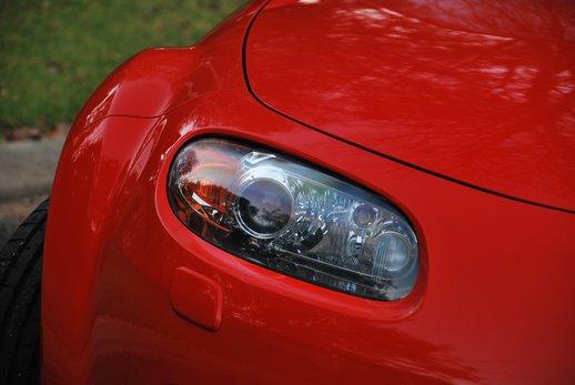 LOT-000148_Mazda MX5 (53).jpg