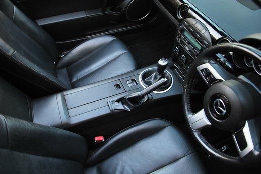 LOT-000148_Mazda MX5 (54).jpg