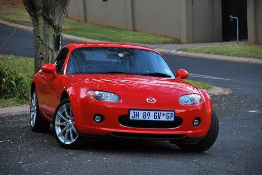 LOT-000148_Mazda MX5 (6).jpg