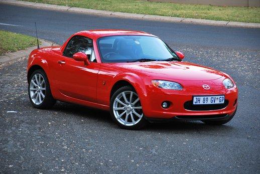 LOT-000148_Mazda MX5 (9).jpg