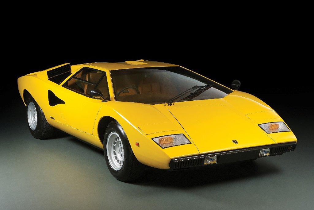 Lamborghini-Countach.jpg