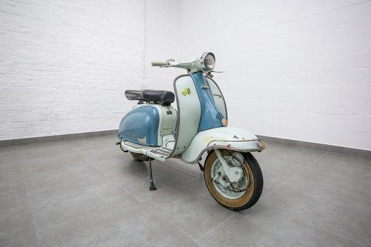 Lambretta Gallery (1).jpg