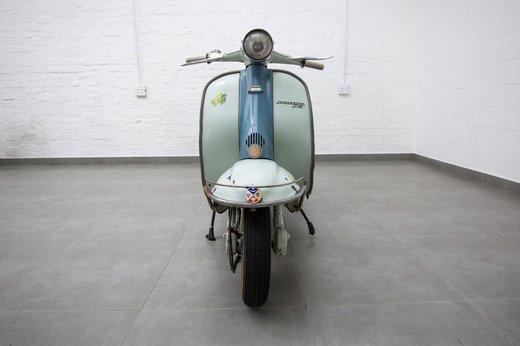 Lambretta Gallery (14).jpg