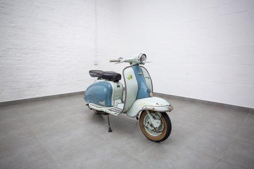 Lambretta Gallery (24).jpg