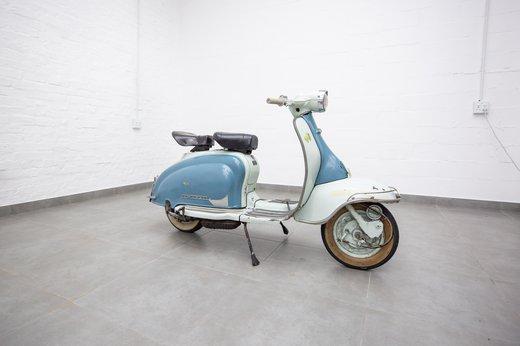 Lambretta Gallery (3).jpg