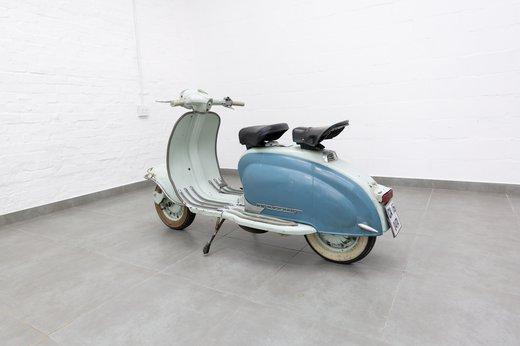 Lambretta Gallery (32).jpg