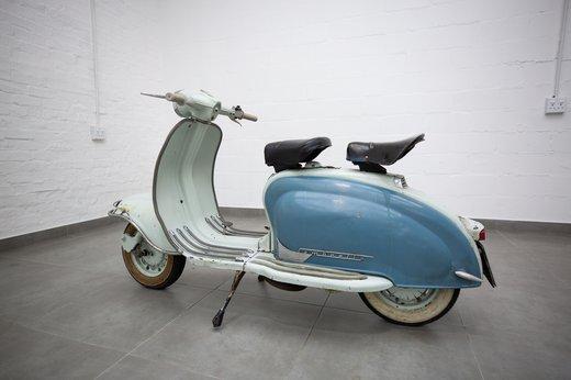Lambretta Gallery (39).jpg