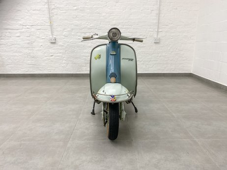 Lambretta Gallery (75).jpg