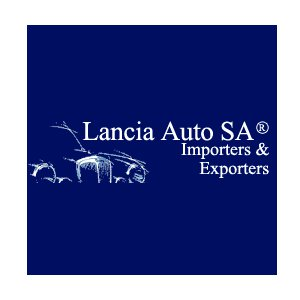 Lancia Spares, Sales and Servicing