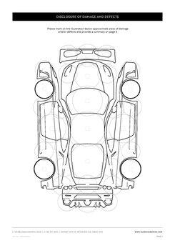 Lancia Beta Page_2.jpg