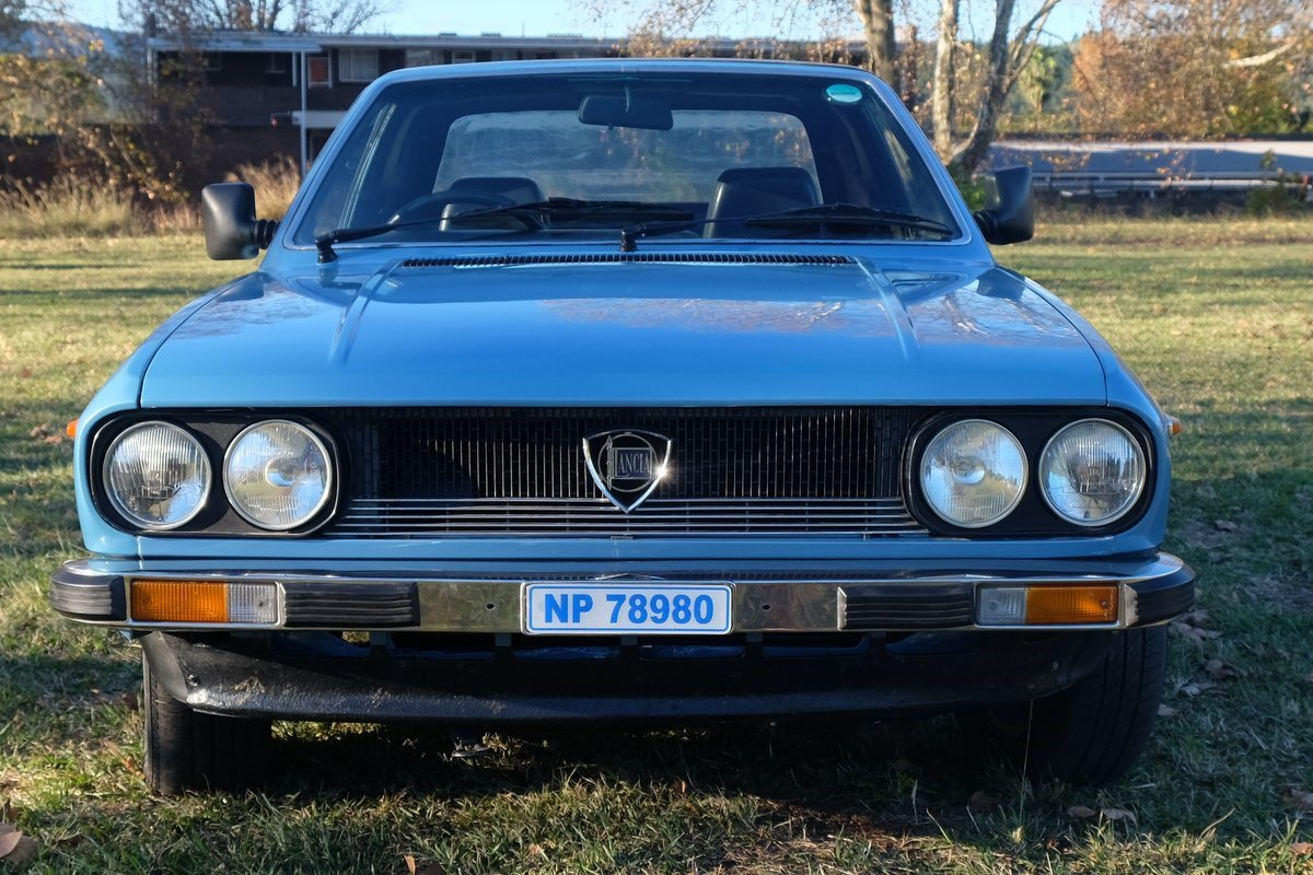 Lancia Beta cover.jpg