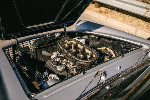 Lancia Flam hor (10).jpg