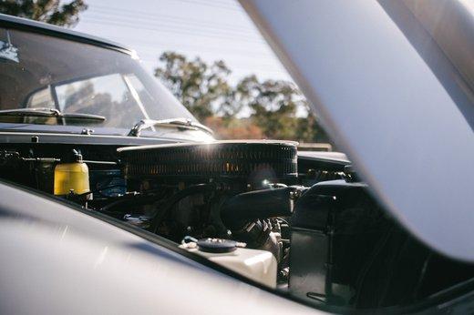 Lancia Flam hor (11).jpg