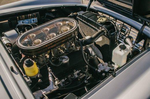 Lancia Flam hor (12).jpg
