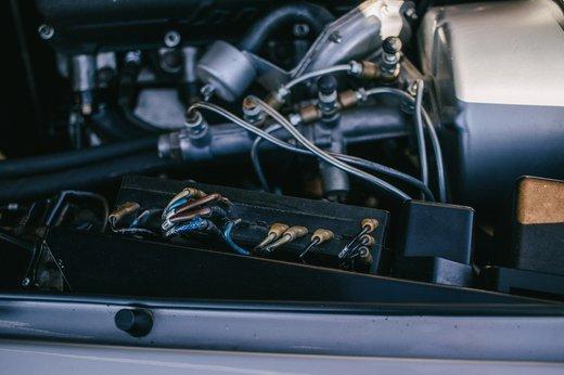 Lancia Flam hor (14).jpg