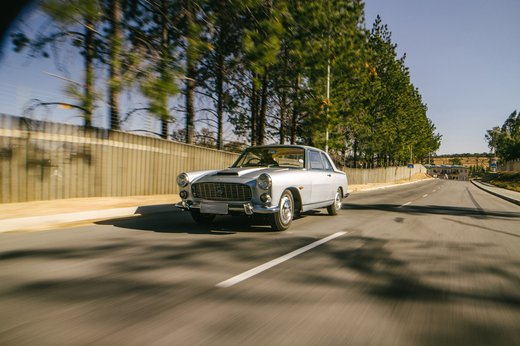 Lancia Flam hor (16).jpg