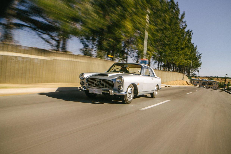 Lancia Flam hor (18).jpg