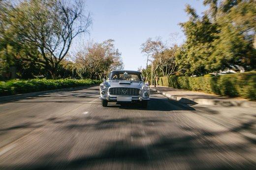 Lancia Flam hor (24).jpg