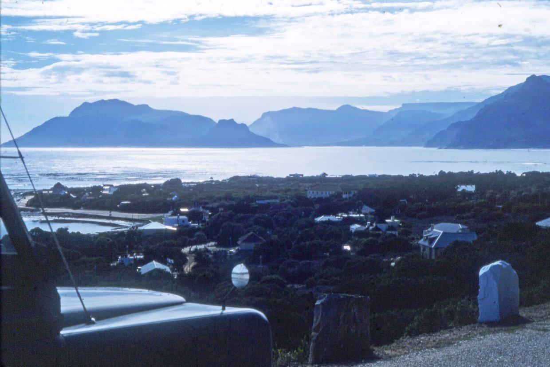 Landy Cape Town coast.jpeg