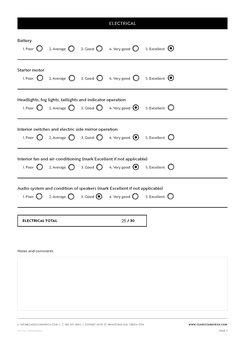Lanica Flaminia Grading Form_Page_7.jpg