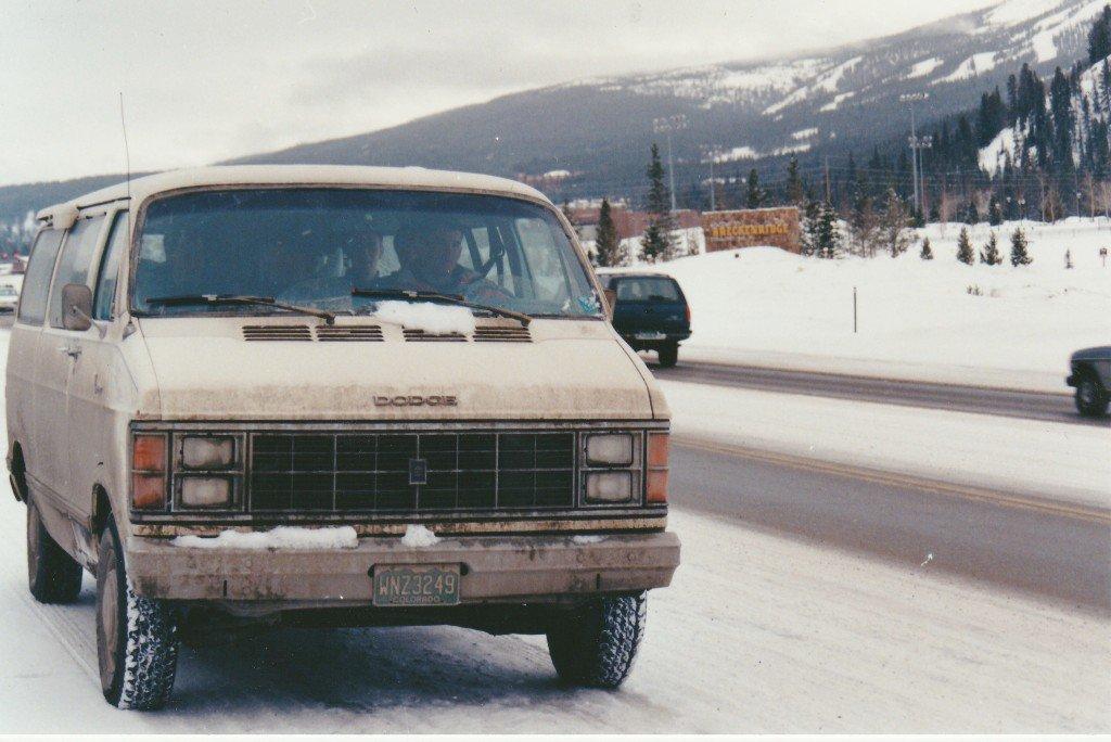 Leaving-Breckenridge-Colorado.jpg