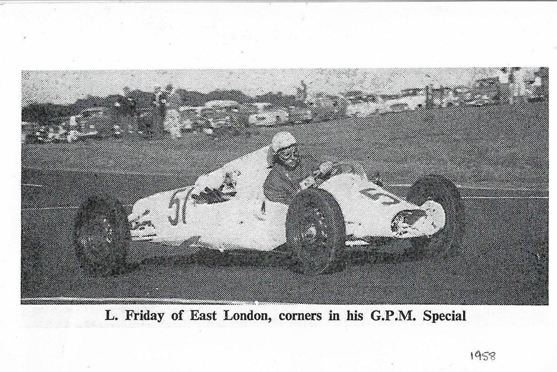 Les Friday in his Grand Prix Motors  Special 1958 (1).jpg