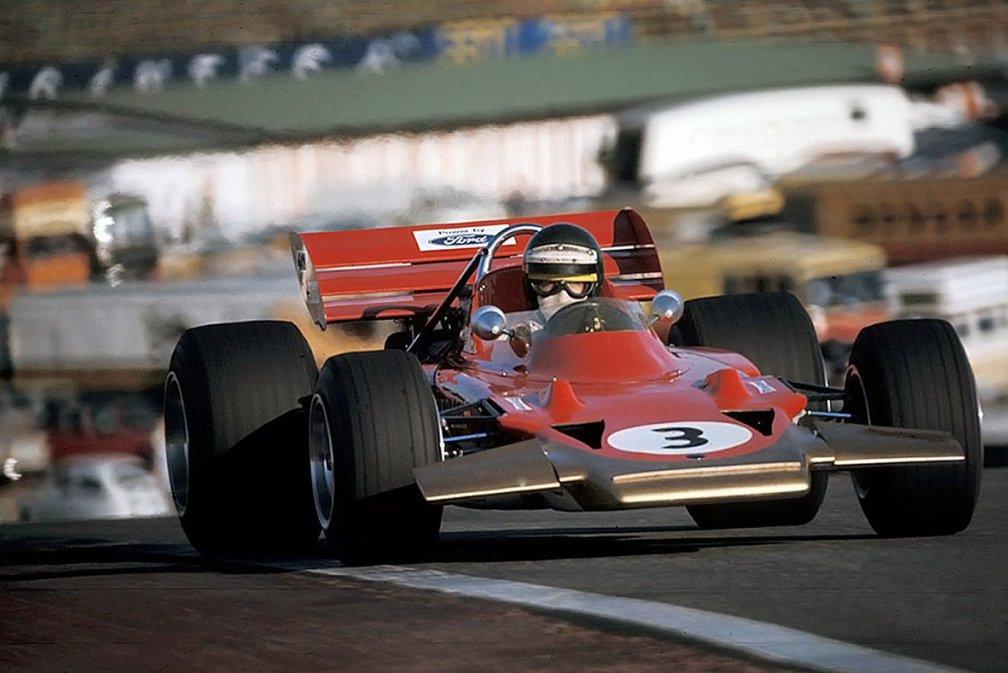 Lotus-72.jpg