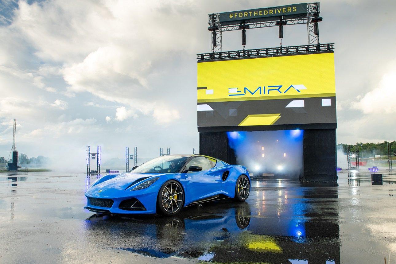 Lotus-Emira-unveiling.jpg