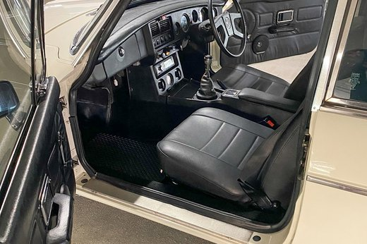 MBG GT (12).jpg