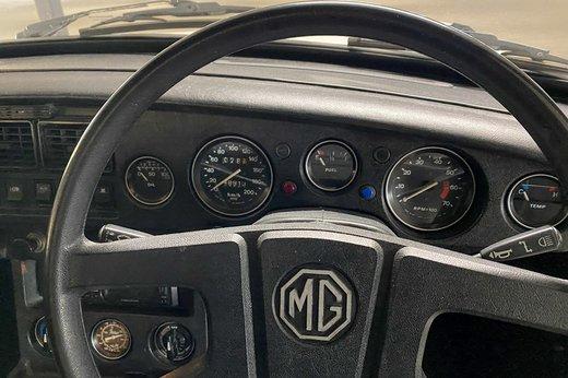 MBG GT (20).jpg